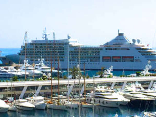 Video: Top Reasons to Cruise the Mediterranean in Small-Ship Luxury