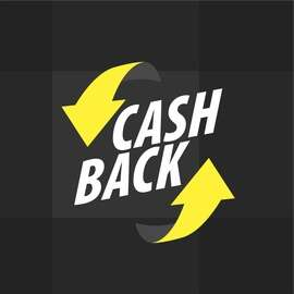 Want to earn cash back on your next trip booking?