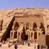 Central Holidays - $150 Discount on Egypt Nile Voyager Package
