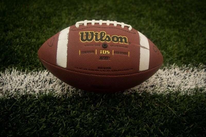 NCL - Super Bowl Cruise