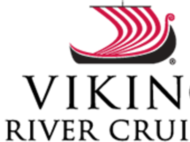 Viking River Cruises — Why Viking?