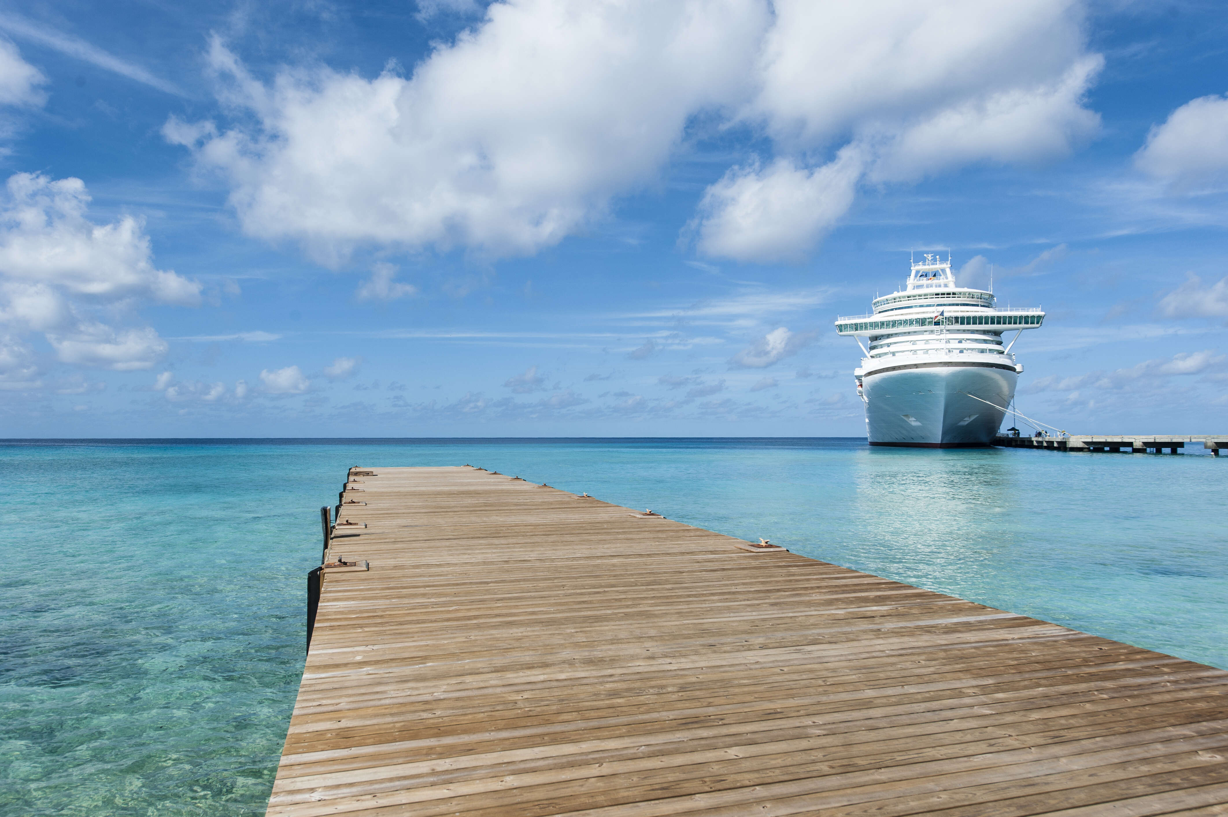 Sail Away with Great Deals from AmaWaterways and Celebrity Cruises