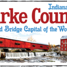 Parke County Covered Bridge Festival