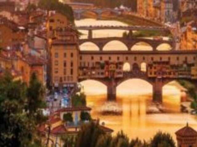 Monday, June 10 - Casole d'Elsa - Tuscan Countryside