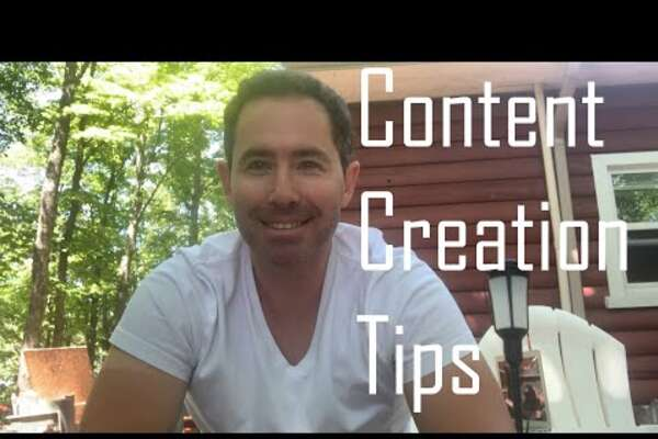 Content Creating Tips for Travel Agencies