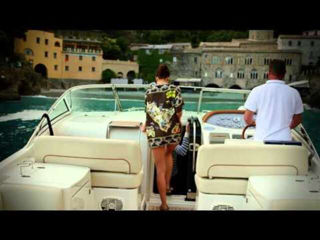 Belmond SPA & Active adventures in Italy and Mallorca