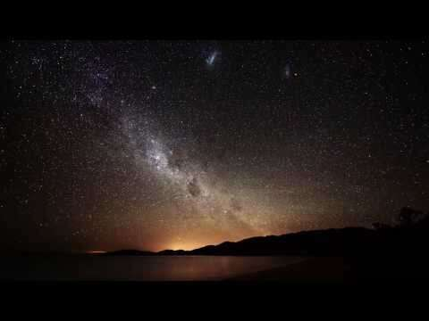 'Astro' Travel Will Have You 'Seeing Stars'