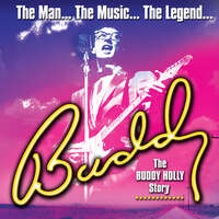 """The Buddy Holly Story"""