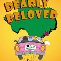 """""""Dearly Beloved"""""""