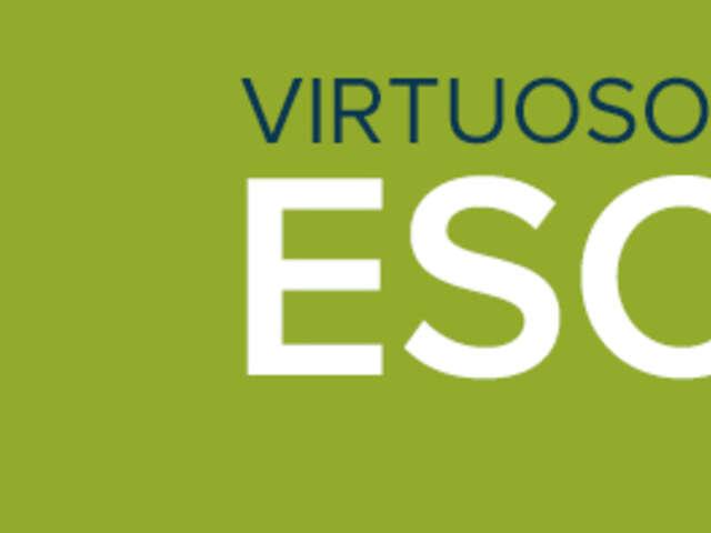 Virtuoso Escapes