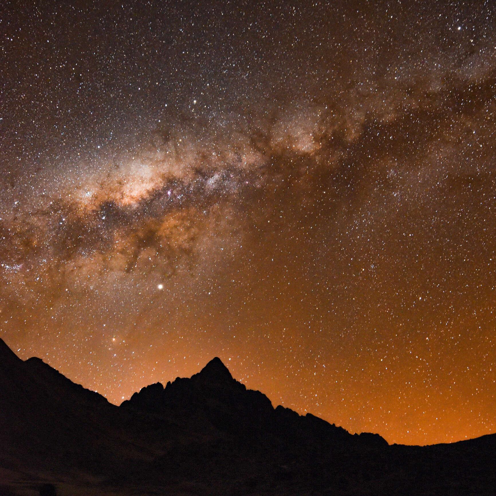 May 5 / Cusco – Casa Andina Standard