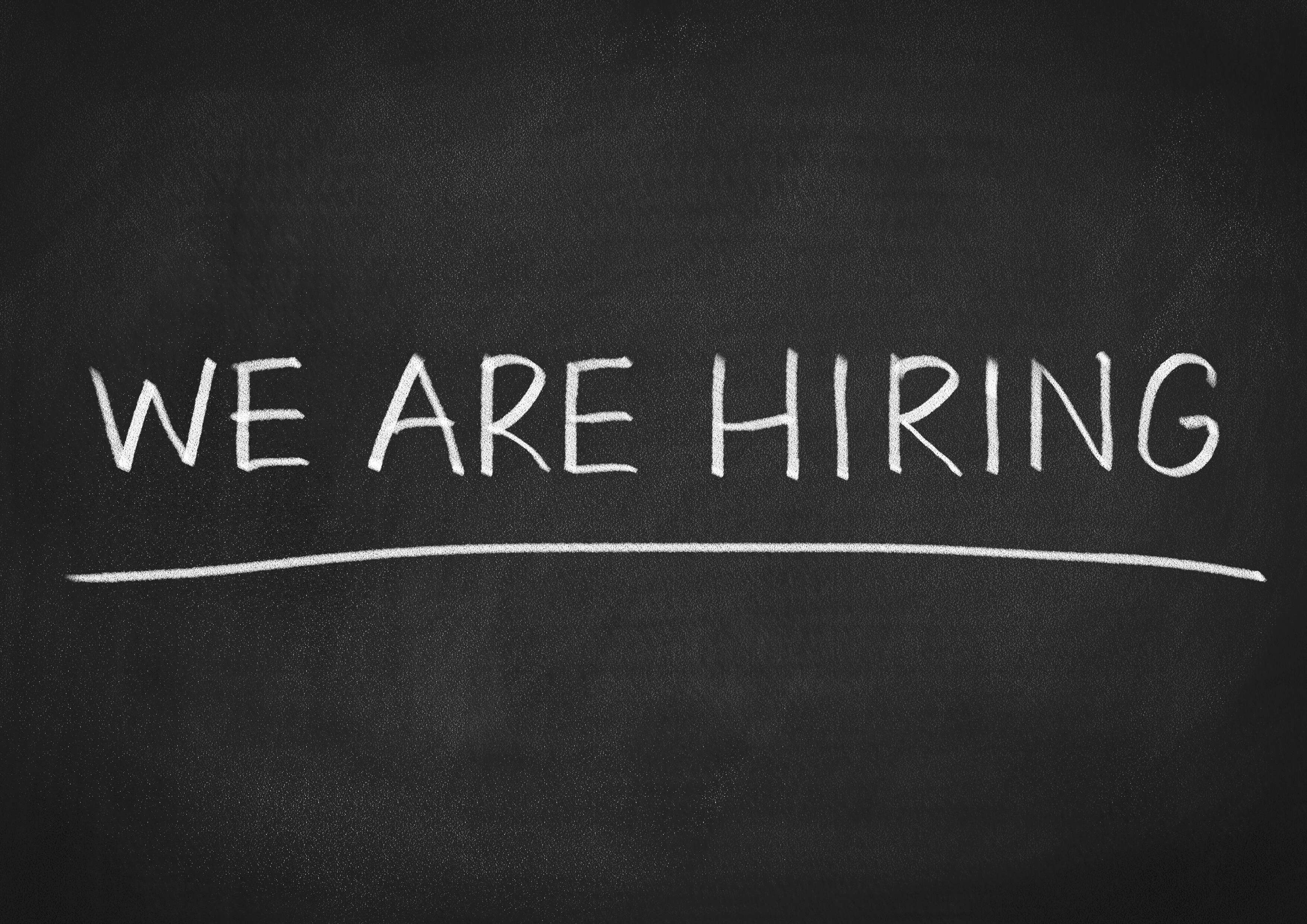 Leisure Consultant Job Opportunity