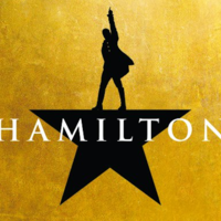 Is This Your Chance To Finally See Hamilton?
