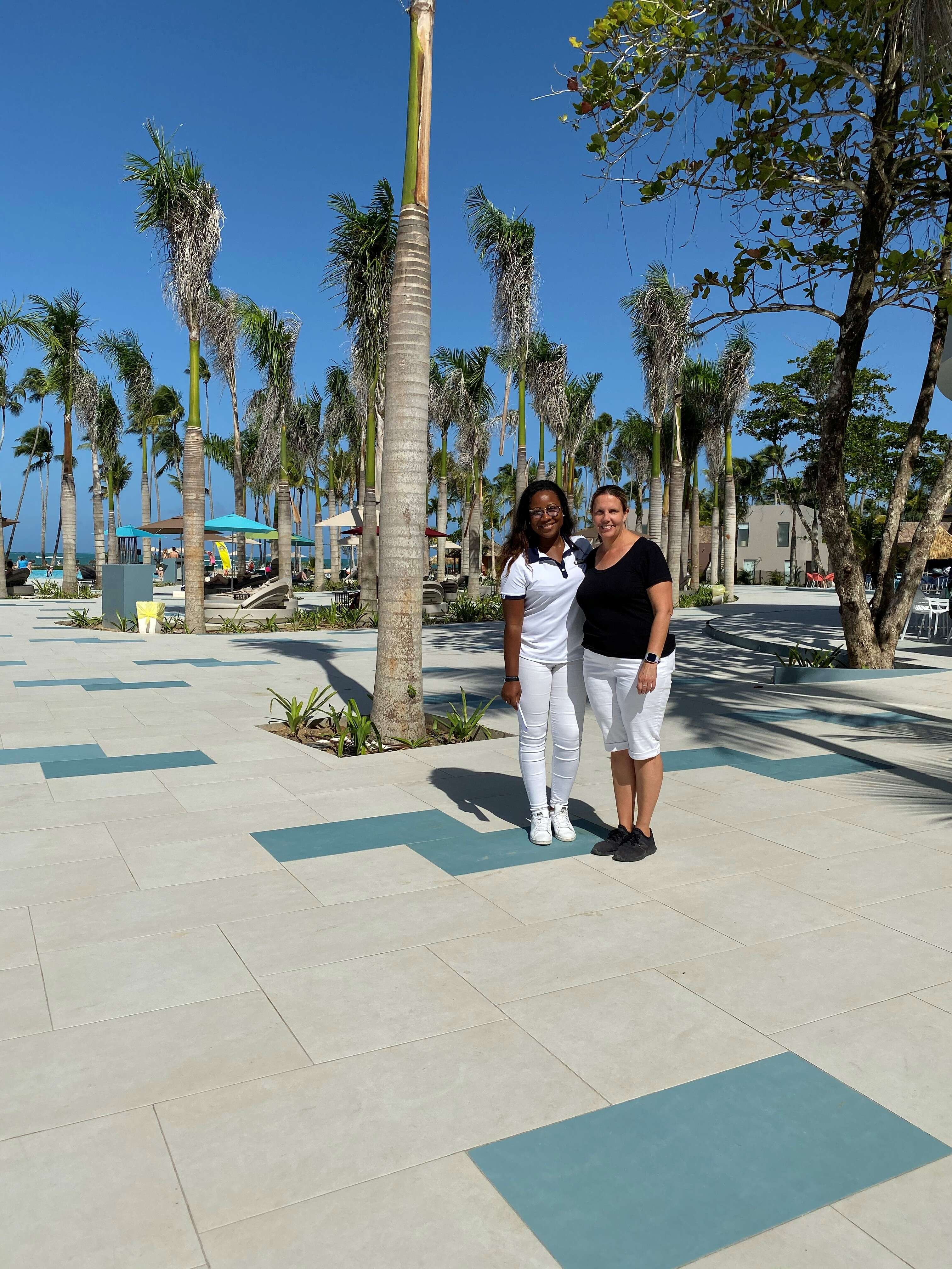 Club Med Miches