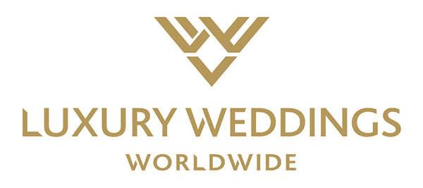 Luxury Weddings Worldwide