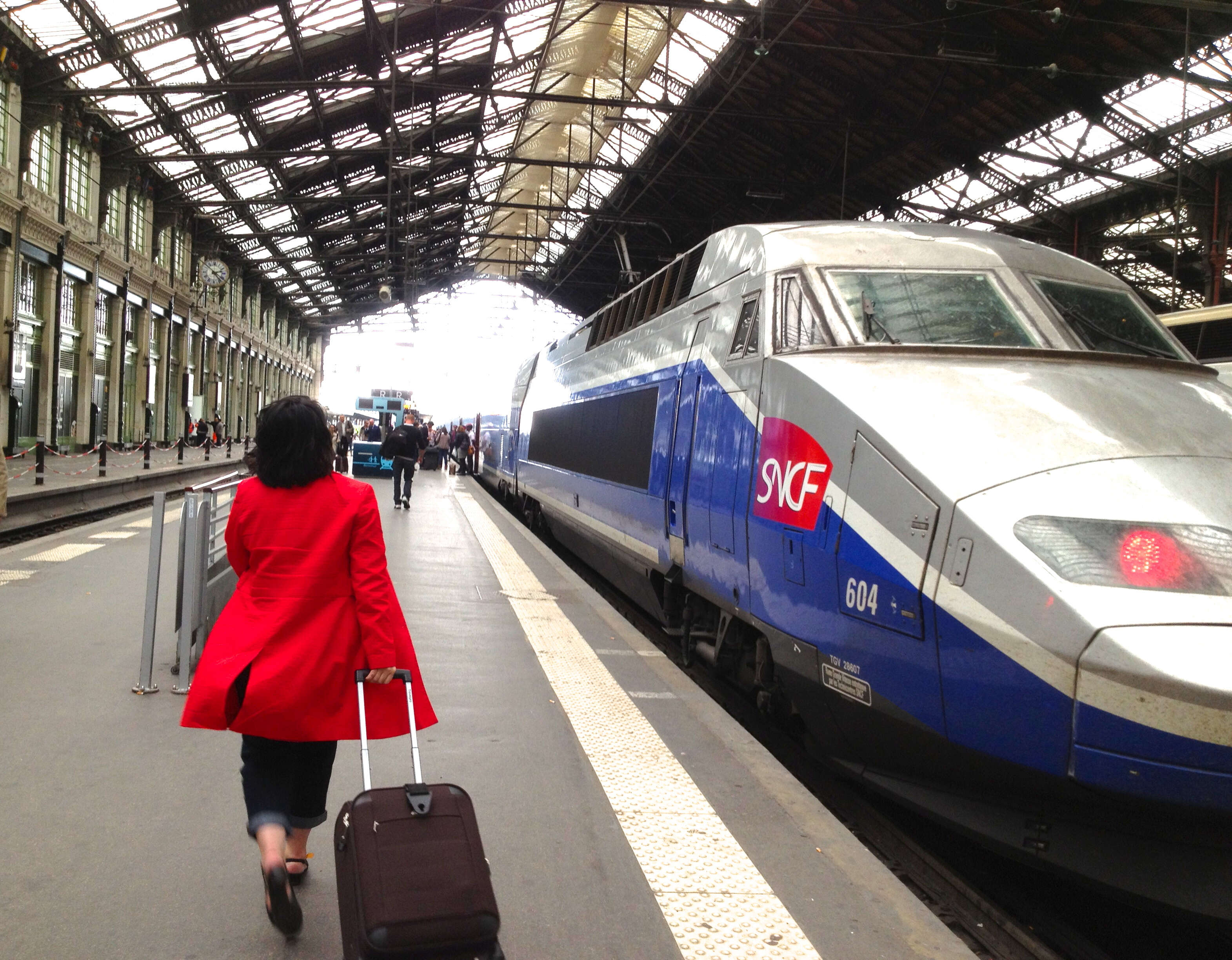 3 Travel Planning Tips in a Post-COVID World