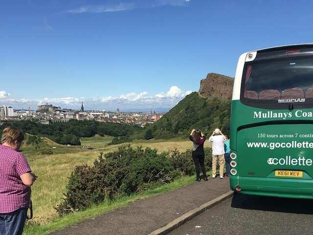 Overlooking Edinburgh 6.jpg
