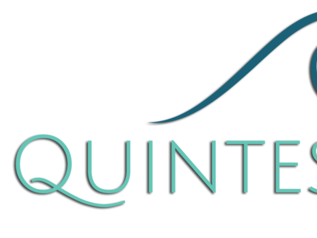 Welcome to Quintess Travels New Web Site and Travel Newsletter!