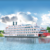Take a Mississippi Riverboat Gateway Cruise