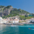 Free Flights, Shore Excursions, Tips and more on an All-Inclusive Luxury Mediterranean Regent Cruise
