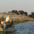 'Discover Africa' AmaWaterways River Cruise