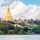 Save $2000 or Solo Supplement Waived on Select 2018 Avalon Asia River Cruises