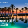 Land & Sea Luxury: Rocco Forte Hotels and Silversea Cruise Partnership