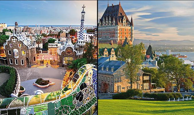 Save up to %50, Plus Up To $800 Onboard Credit on a 'Queenly' Cruise!