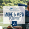 Fly Free on Select Avalon Waterways 2019 Tulip Time Cruises!