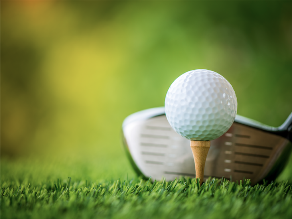 Attention Golfers Augusta Masters Luxury Golf Tour 2019