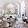 5 Stars and Social Consciousness; A Paris Hotel Creates the Future of Luxury Cuisine