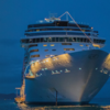 Free! Business Class Air on Your Next Regent Cruise, Shore Excursions and More!