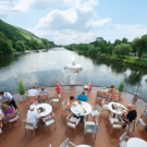 Special Cruise Fares Plus Air Deals or FREE Air on Select Viking River Cruises