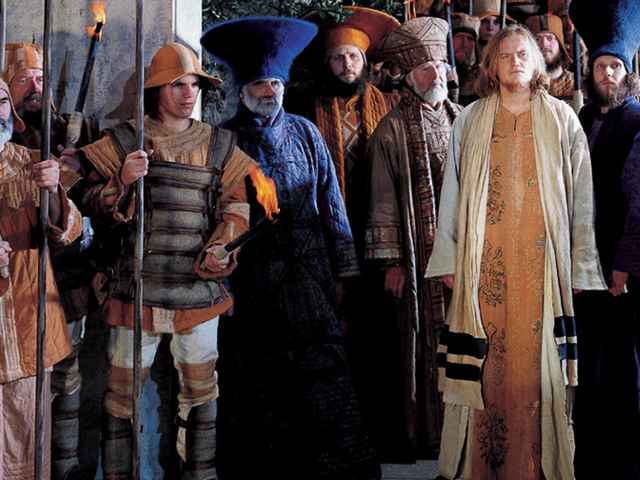 Globus Christmas Tours 2020 German Highlights with Oberammergau: 2020 Globus Tour   Filling Up
