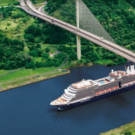 Book your 2020-21 Holland America Cruise by May 31 and Get up to $1200 in Early Booking Bonus Perks