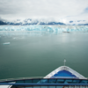 5 Alaska Shore Excursions That Will Make You Book an Oceania Cruise Now
