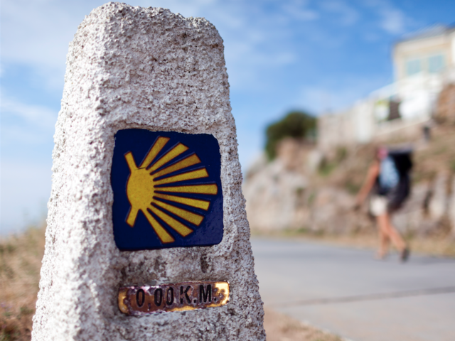What You Need to Know to Hike or Bike Europe's Most Famous Pilgrimage Trail