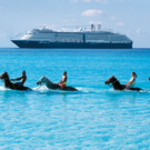 Get 4 Perks + Bonus Deal on Holland America Cruises World-Wide