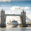 Bonus Savings Days & Early Booking Bonuses on Ultra-Luxury Silversea Cruises