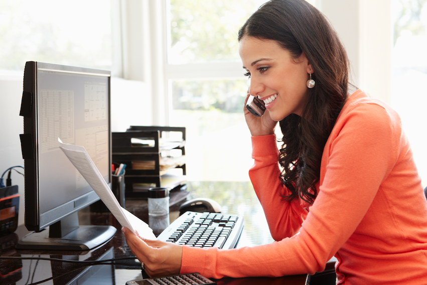 Now More Than Ever: Why You Should Work With A Travel Advisor