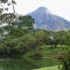 Hidden Secrets and Natural Wonders of 4 Costa Rican Volcanoes