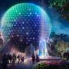 Celebrate 50 Years of Disney Magic