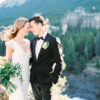 You Can Have Your Wedding Created by
