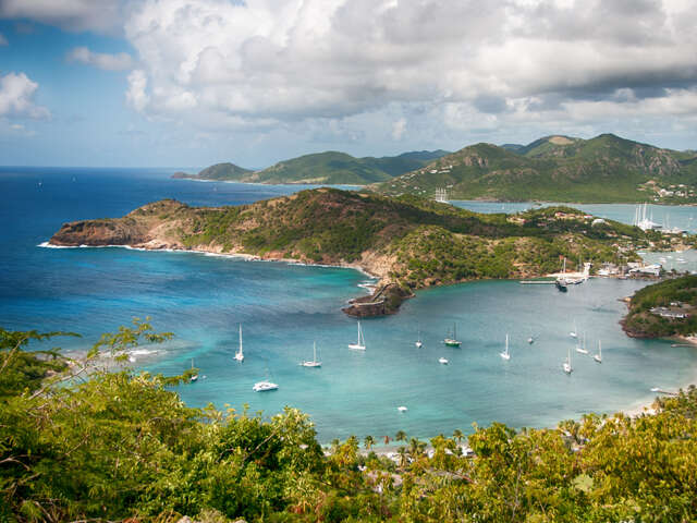 Windstar - Up to $200 Shipboard Credit