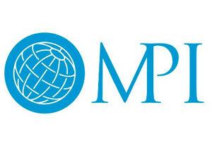 MPI (Meeting Professionals International)