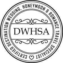 DWHSA