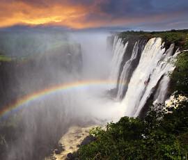 Photos of Africa