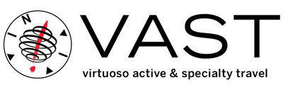 Vistuoso Active & Specialty Travel