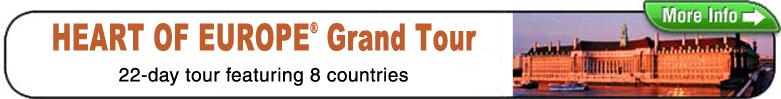 HE Grand Tour