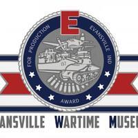Spotlight on the Evansville Wartime Museum